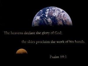 Psalm191