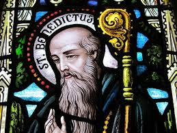 St.BenedictStainedGlass