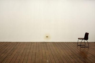 emptyspace