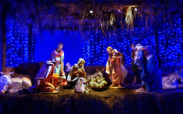 nativity-scene-2560x1600